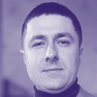 Артем Сухіна