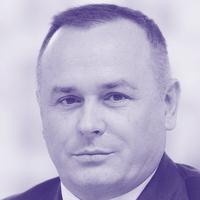 Володимир Саєнко