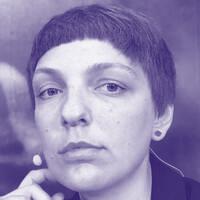 Мария Яроцкая