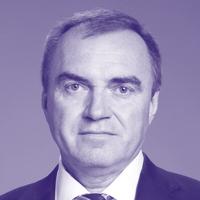 Андрій Іванович Поляков