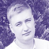 Сергій Кулєшов