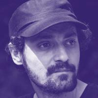 Андрій Баранович