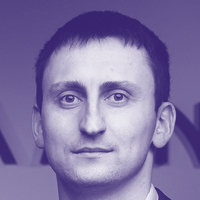 Мирослав Горошко