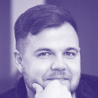 Бронислав Чумак