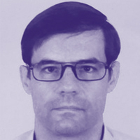 Олександр Тодуров