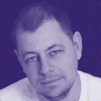 Андрій Чумаченко