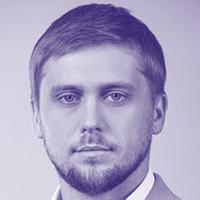 Олександр Бондаренко