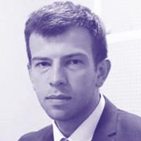 Богдан Бернацький