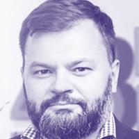 Андрій Матяш