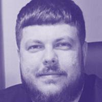Богдан Прилепа