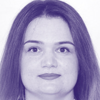 Наталія Тараба