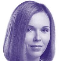 Наталья Гутаревич