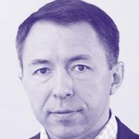 Сергей Гарбар