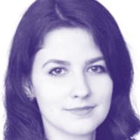 Ольга Кувалдіна