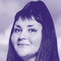 Анжеліка Лівіцька