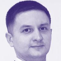 Володимир Корж