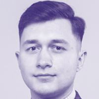 Богдан Кір'ян