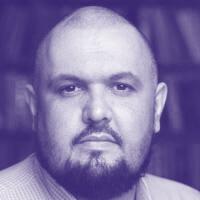 Дмитро Петренко