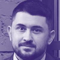 Вадим Маковій