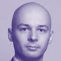 Едуард Кузовкин