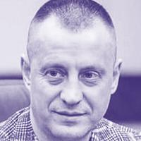 Олексій Євченко