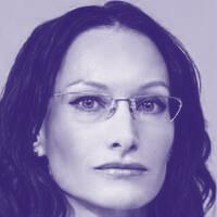 Ксения Эйнер