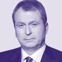 Дмитро Гриджук