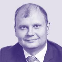 Дмитро Яковлєв