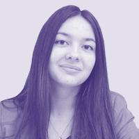 Анна Сєдая