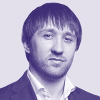Петро Синегуб