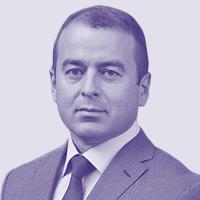 Андрій Тарасюк