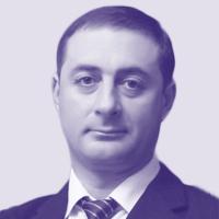 Олексій Воронько