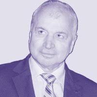 Володимир Висоцький