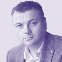 Олександр Бульба