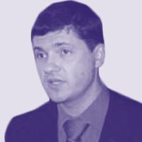 Олексій Булигін