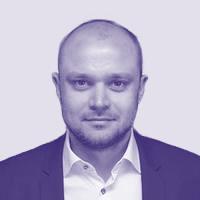Сергій Чуєв