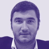 Павло Кравченко