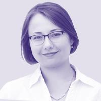 Каріна Лютенко