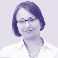 Карина Лютенко