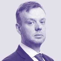 Павло Логінов