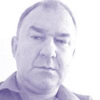 Олег Кильницкий