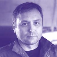 Mykola Babenko