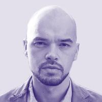 Данило Бабков