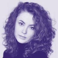 Наталія Якимовська