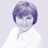 Олена Ніколенко