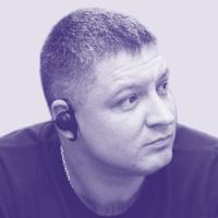 Андрій Тимошенко