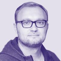 Михайло Шурінов