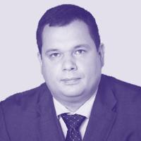 Дмитрий Рассказов