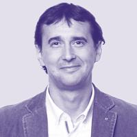 Володимир Павелко