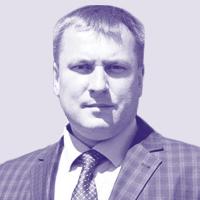 Андрій Закревський